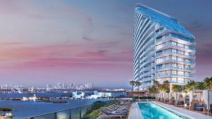 525 North Fort Lauderdale Beach Blvd